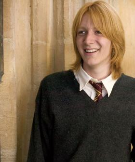 NOT A DRILL: The Weasley Twins Are Coming To Melbourne