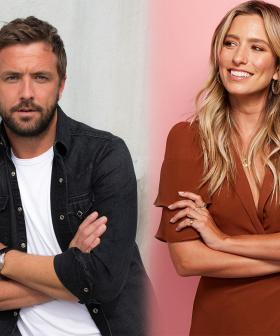 The New Hosts Of The Voice Have Been Announced After Sonia Kruger Moves On