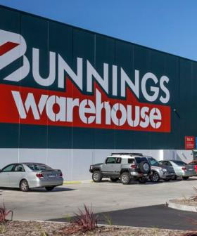 Shopping At Kmart And Bunnings May Change In The Next Few Weeks & All Your Favourite Products May Go