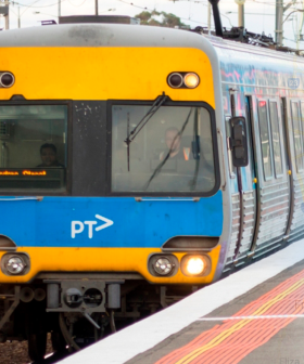 The Lucky Melbourne Suburb That Has Been Earmarked To Get More Trains & Buses To Sort Out Commuters Woes