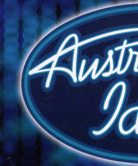 Australian Idol Is Officially COMING BACK in 2022