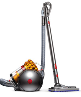 Dyson Is Having A Flash Sale Which Includes Those Hairdryers You've Been Eyeing Off