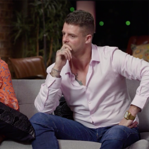 Tonight's Stay-Or-Leave Decisions On Married At First Sight Have Divided Australia