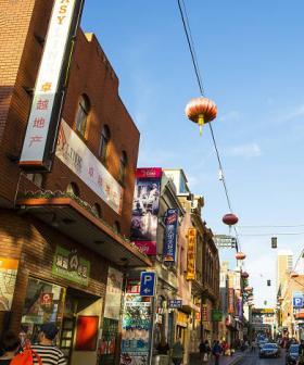 Iconic Melbourne Restaurant Closes Amid Coronavirus Scare