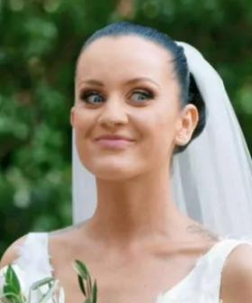Married At First Sight Is Already Casting For Season 8 So Apply, If You Dare