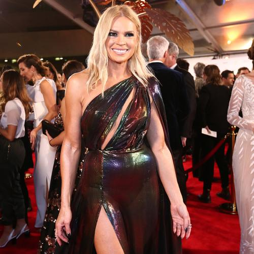 Newly Announced Big Brother Host Sonia Kruger Tells Us What To Expect From Revamped Show