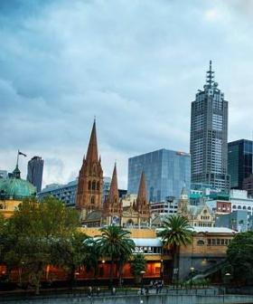 New Data Shows Where The Highest Number of Cases of Coronavirus Are In Melbourne