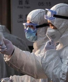 You Can Now Get Paid Heaps Of Money To Be Infected With Coronavirus