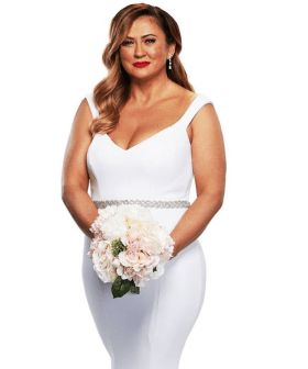 Married At First Sight's Mishel Karen Left Show With $40,000 Debt, Other Contestants Also Financially Deficit