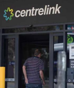 Here's Everything You Need To Know About Which Centrelink Payments You're Eligible For