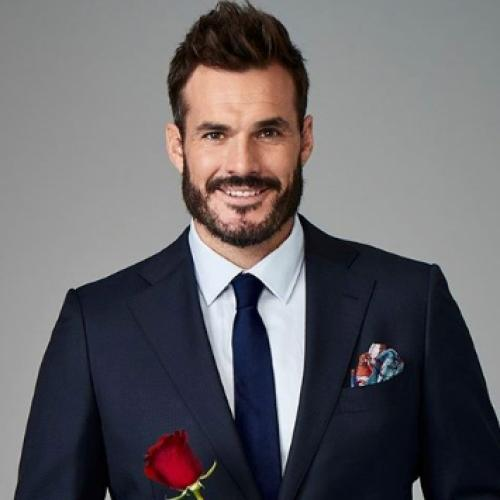 One Of Your Bachelor Faves Allegedly Tries To Leave The Show This Week