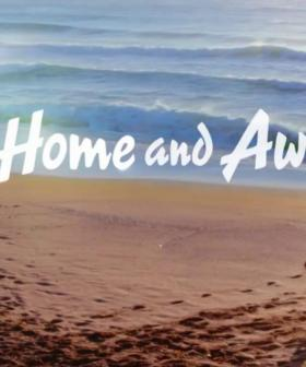 Goodbye Summer Bay: Home And Away Leaves Its Iconic Location
