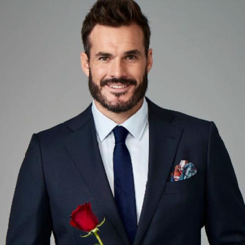 All The Ladies Vying For Bachelor Locky's Heart Have Been Revealed!
