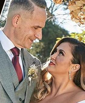 Married At First Sight Bride Mishel Karen's REAL Job Revealed