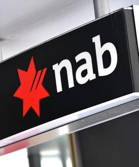 Melbourne NAB Worker Fired Over Coronavirus Test Result Prank