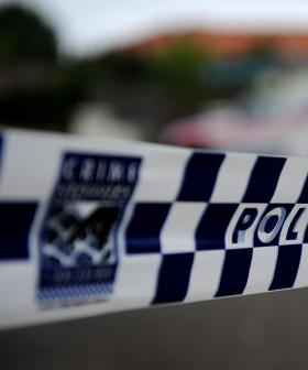Three Dead Following Spate Of Incident Across Two Melbourne Suburbs Overnight