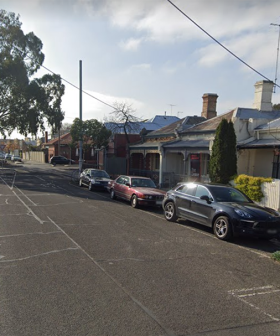 Gas Leak Causes Evacuations From Houses And Buildings In Melbourne's North