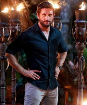 The Next Season Of Australian Survivor Has Been Postponed