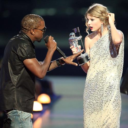 Taylor Swift And Kanye West's 2016 Full Phone Call LEAKED And There's A Lot We Didn't Know