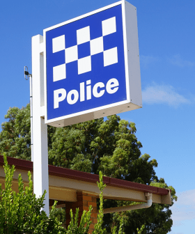 23 Aussies Fined For Illegal Car Gathering Under COVID-19 Rules