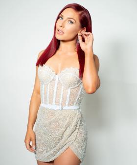New Bachelorette, Dancing Star Sharna Burgess Confirms This Years Season Has Been Postponed