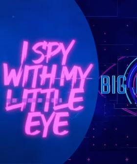 Australian Big Brother Fans, Rejoice! We Are Getting TWO Shows This Year