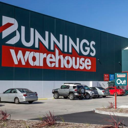 Bunnings Warehouse Genius New Way For You To Shop During Stage 3 Measures Has Been Rolled Out To 250 Stores!