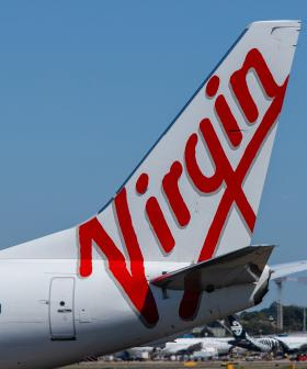 Virgin Will Increase Frequency On These Melbourne Routes Just In Time For Easter