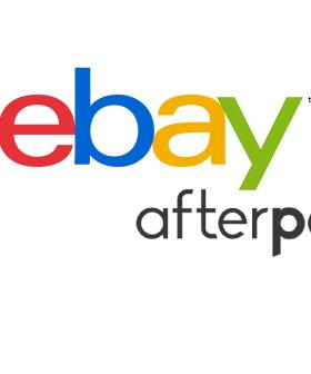 Afterpay Is Now On eBay So You Can Do Some Serious Bidding
