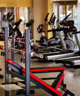 Experts Predict When Services Like Gyms May Finally Be Allowed To Reopen