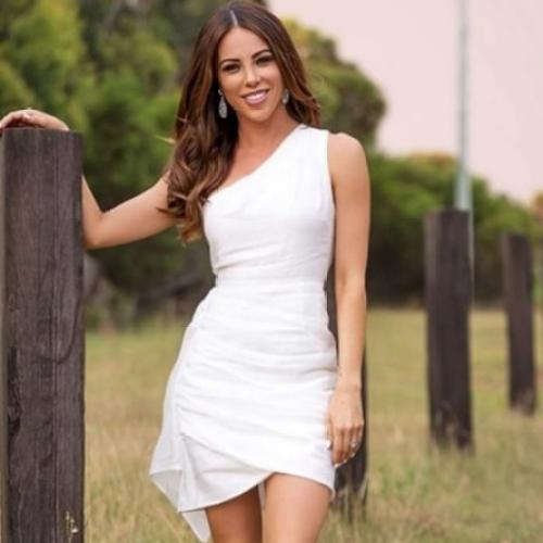 MAFS' KC Claims Producers Set Up Wife-Swapping Dates To Create Drama In The Show