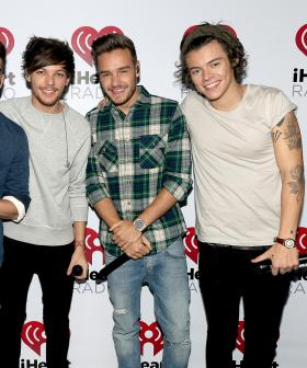 One Direction Finally Announces 10 Year Anniversary Plans!