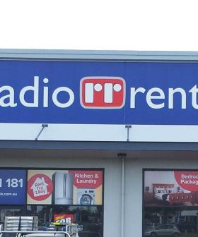 Radio Rentals To Permanently Shut All Its Stores, Axing 300 Jobs