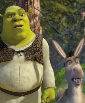 Shrek, Madagascar, Shark Tale and MORE DreamWorks Classics Have Dropped TODAY On Netflix