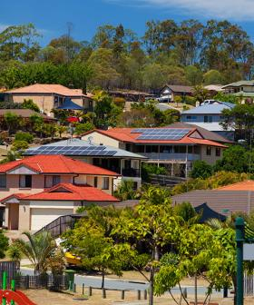 Melbourne's Most Liveable Suburb Has Been Crowned And It's Quite The Surprise
