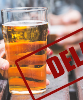 Beers Delayed: Some Victorian Pubs May Not Be Allowed To Re-Open On June 1