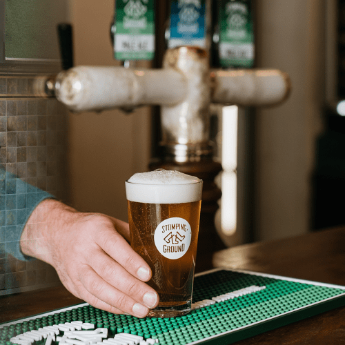 Melbourne Brewery To Shout 5,000 Free Beers To Those Who Are Ready To Head Back To The Pub!