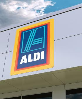 Aldi Confirms Major Change To All Its Victorian Stores Amid Covid-19 Restrictions