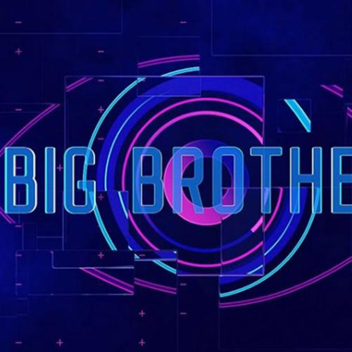 Another Big Brother Contestant Has Been Revealed And Yep It's An Ex-AFL Player