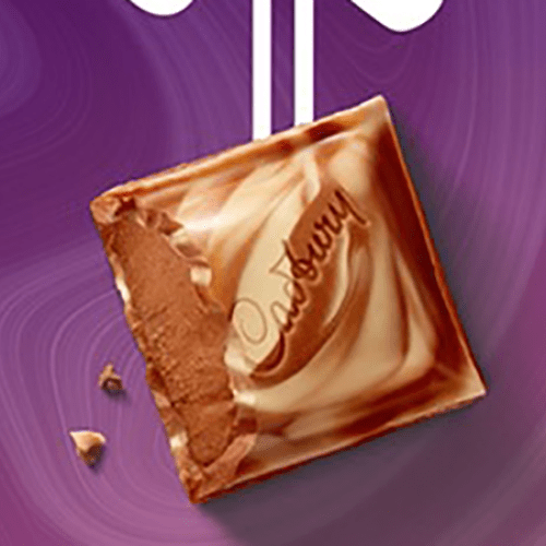 "Cadbury Admits They've Made ""Some Changes"" To The Original Marble Chocolate Recipe"