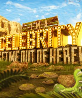 Fans Think First Casting Clue For 'I'm A Celebrity...Get Me Out Of Here!' Reveals Everything