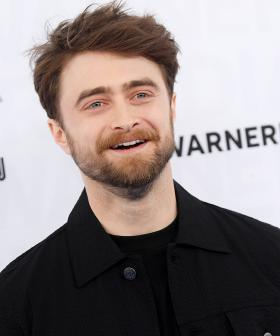 Daniel Radcliffe Reveals Which Harry Potter Character He'd Want To Be In Lockdown With