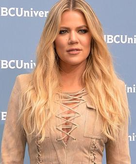 Khloé Kardashian Responds To Those Engagement Rumours While Spending Weekend At Tristan's Place