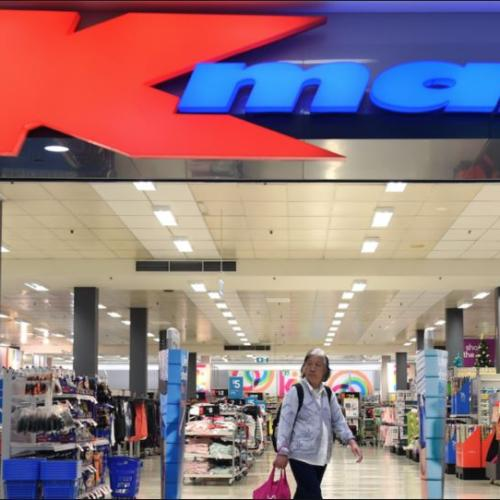 Kmart Makes Major Changes As THREE New Stores Open Across Victoria!