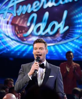 Fans Seriously Concerned For Ryan Seacrest's Health Following American Idol Finale