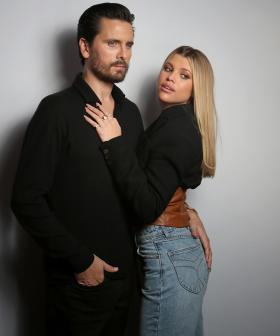 Scott Disick And Sofia Richie Have Reportedly Split After 3-Years Together
