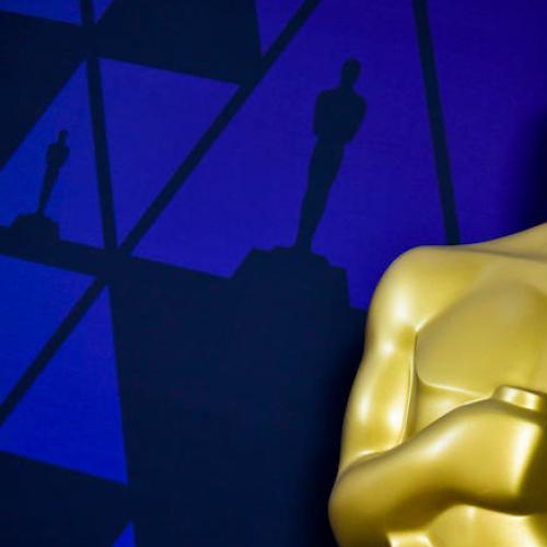 The 2021 Oscars Have Been Postponed Due To Coronavirus