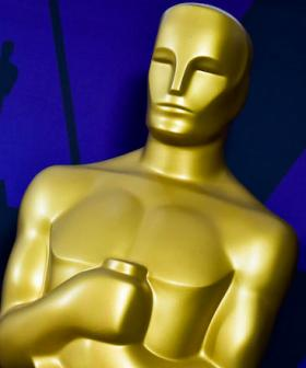 The 2021 Oscars Have Been Postponed Due To Coronavirus