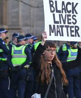 Melbourne Statues Could Disappear As Black Lives Matter Protestors Push For Their Removal