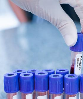 Australian Man Thought to be Youngest 'Virus Death' Tests Negative